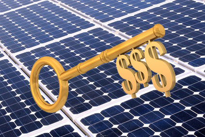 Solar System Quotes Nsw Is Helpful To Start Saving With